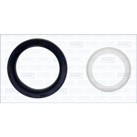 15103300 AJUSA Innendurchmesser: 45mm, Ø: 60mm Wellendichtring, Kurbelwelle 15103300 günstig kaufen