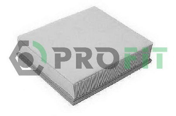 Въздушен филтър 1512-0602C с добро PROFIT съотношение цена-качество