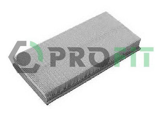 1512-1008 PROFIT Luftfilter - online kaufen