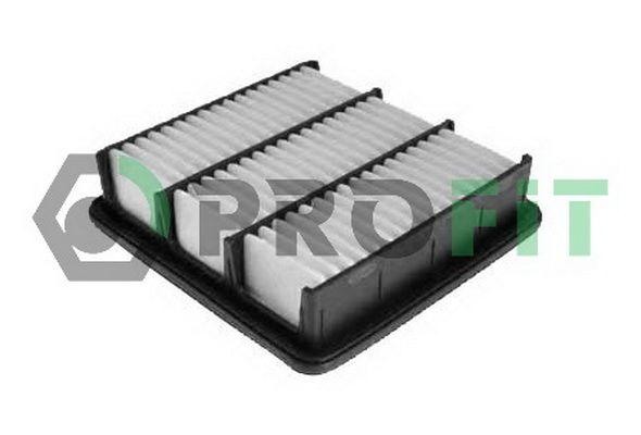 1512-2621 PROFIT Luftfilter - online kaufen