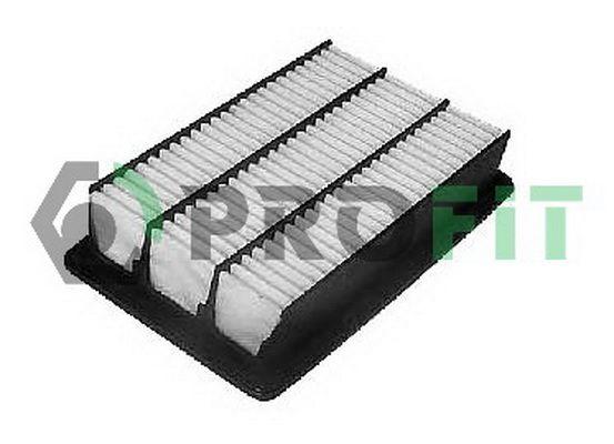 Luftfilter PROFIT 1512-2663 Bewertungen