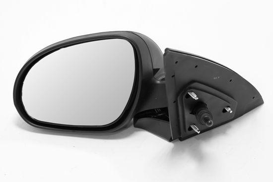 Original Backspeglar 1513M04 Hyundai
