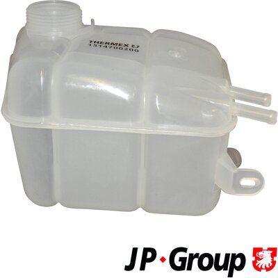 Original NISSAN Ausgleichsbehälter Kühlmittel 1514700200