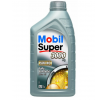 Motor oil 151775 MOBIL — only new parts