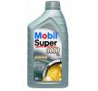Moottoriöljyt 151775 MOBIL — ainoastaan uusimpia osia