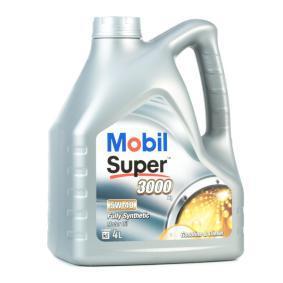 151776 Motoröl MOBIL Fiat955535M2 - Große Auswahl - stark reduziert