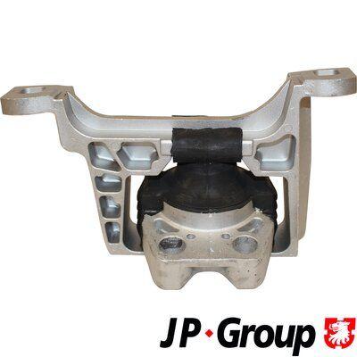 JP GROUP Lagerung, Motor 1517902380