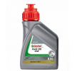 Fork Oil 15199E at a discount — buy now!