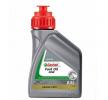 CASTROL Fork Oil 15199E