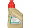 CASTROL Fork Oil 151AC4 ZERO