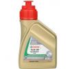 Aceite de horquilla 151AC4 a un precio bajo, ¡comprar ahora!