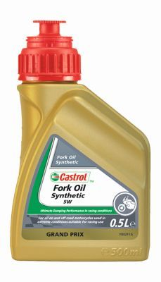 Fork Oil 151AC6 at a discount — buy now!