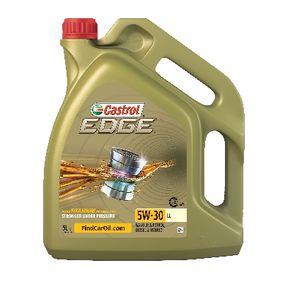 Αγοράστε 0501CA127C33452411 CASTROL Λάδι για πιρούνια 151AC6 Σε χαμηλή τιμή
