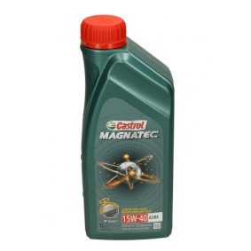 151B4A Engine Oil CASTROL A3B3A3B4 - Huge selection — heavily reduced