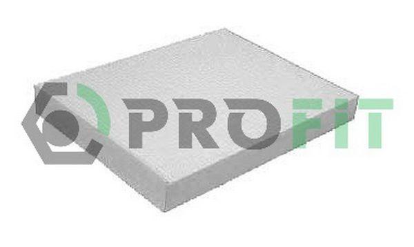PROFIT Filter, Innenraumluft 1521-2147