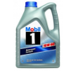 10W 60 Auto Öl - 5055107440858 von MOBIL im Online-Shop billig bestellen