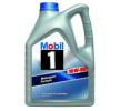 bon marché 10W-60 Huile moteur - 5055107440858 de MOBIL acheter en ligne