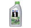 Original MOBIL KFZ Motoröl 5055107441862 0W-30, Inhalt: 1l