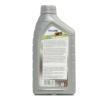 API SN PLUS 0W-20, 1I - 5055107435526 de MOBIL