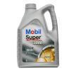 5W20 PKW Motoröl - 5055107446362 von MOBIL im Online-Shop billig bestellen