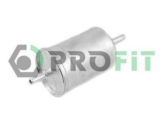 PROFIT Kütusefilter 1530-0730