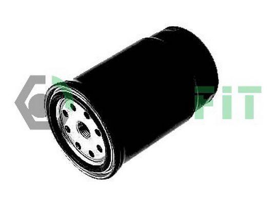 1530-2513 PROFIT Kraftstofffilter - online kaufen