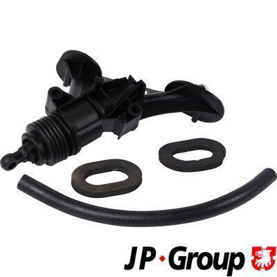 Geberzylinder JP GROUP 1530600600