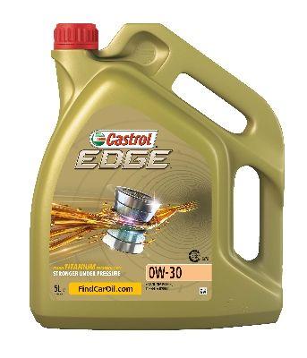 1533DD CASTROL Motoröl Bewertung