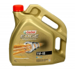 Engine Oil CASTROL 1535BA Reviews