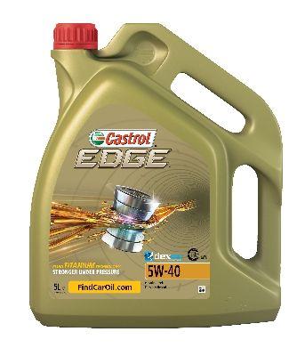 1535F1 Olio motore CASTROL prodotti di marca a buon mercato
