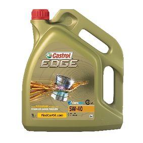 1535F1 Motoröl CASTROL - Markenprodukte billig