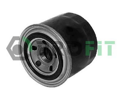 1540-0740 PROFIT Screw-on Filter Oil Filter 1540-0740 cheap