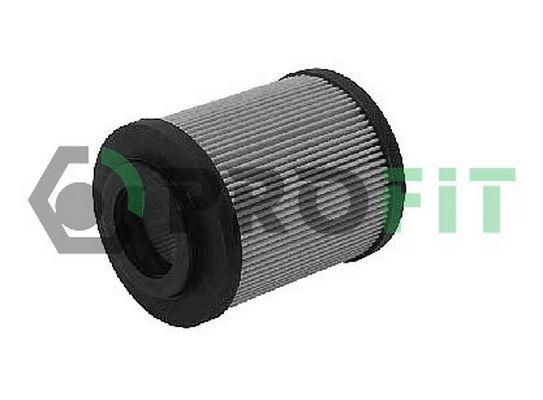1540-0742 PROFIT Filtereinsatz Ölfilter 1540-0742 günstig kaufen