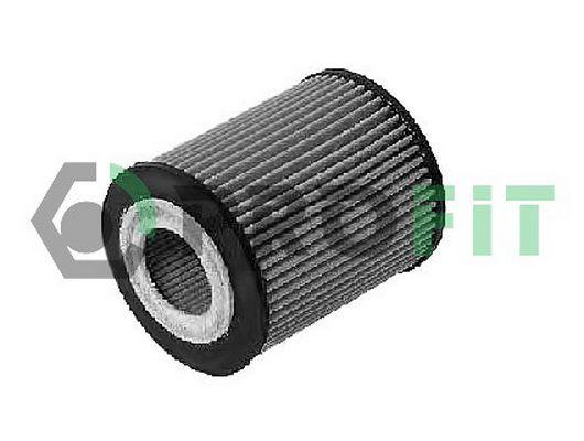 1540-0745 PROFIT Filtereinsatz Ölfilter 1540-0745 günstig kaufen