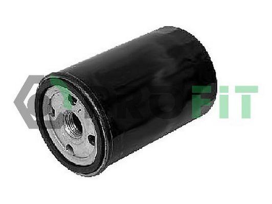 Motorölfilter PROFIT 1540-1050