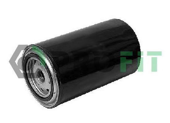 Motorölfilter PROFIT 1540-1052