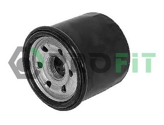 PROFIT Oil Filter 1540-2622