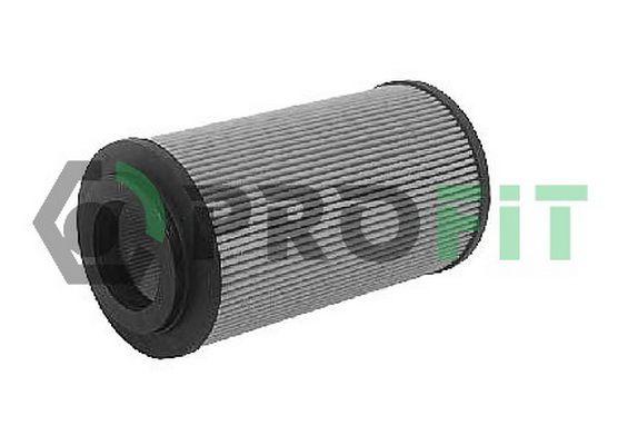 Motorölfilter PROFIT 1541-0176