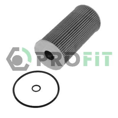 OE Original Motorölfilter 1541-0333 PROFIT