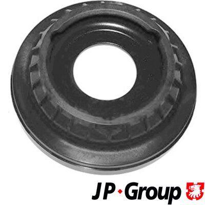 JP GROUP: Original Domlager und Wälzlager 1542450400 ()
