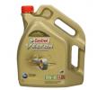 economico 10W40 Olio motore - 4008177082627 di CASTROL comprare online