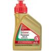 Automaatkäigukasti õli 154EF6 erakordse hinna ja CASTROL kvaliteedi suhtega
