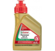 Gear oil 154EF6 with an exceptional CASTROL price-performance ratio