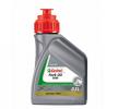 CASTROL Fork Oil 154F3D