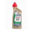 SAE-40 Motoröl - 4008177349898 von CASTROL im Online-Shop billig bestellen