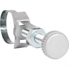155.5002 Alyvos filtro reguliavimo žiedas KS TOOLS - Pigus kokybiški produktai
