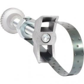 155.5002 Alyvos filtro reguliavimo žiedas KS TOOLS - Sumažintų kainų patirtis