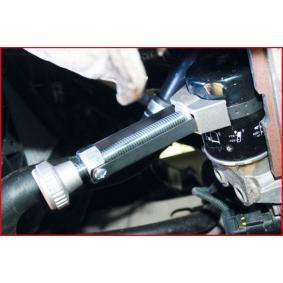 155.5002 Cinghia filtro olio KS TOOLS qualità originale