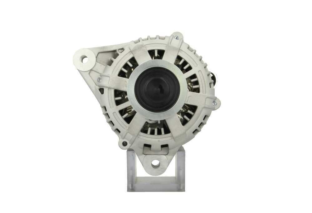 CV PSH: Original Drehstromgenerator 155.606.120.000 ()