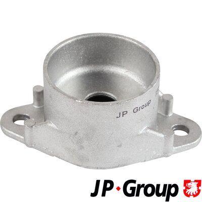 Fjädring / dämpning 1552300500 som är helt JP GROUP otroligt kostnadseffektivt